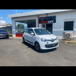 annonce_Renault Twingo 3 1.0 SCE LIMITED GARANTIE 6 MOIS, Carslift