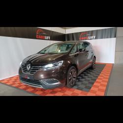 annonce_Renault Espace V INITIALE PARIS 7 PLACES 1.6 dCi EDC6 160 CV, Carslift