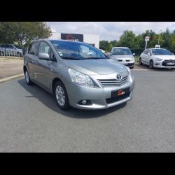 photo_Toyota Verso  2.0 D-4D FAP 126 cv skyview 7 pl garantie 6 mois , Carslift