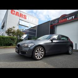 photo_BMW Serie 1 F20 5 portes 118 D 2.0 16V 143 CV - GARANTIE 6 MOIS, Carslift