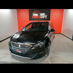 photo_Peugeot 308 SW GT 2.0 BlueHDi 181 CH EAT6, Carslift