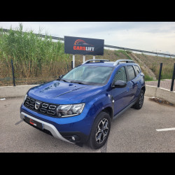 photo_Dacia Duster 1.0 tce 100 edition 15 ans