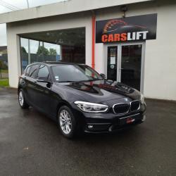 photo_BMW 116 D 1.5 116 CH BUSINESS GARANTIE 6 MOIS , Carslift