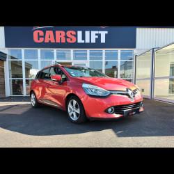 photo_Renault Clio Estate IV 1.5 dCi  75 cv INTENS -GARANTIE 6MOIS, Carslift