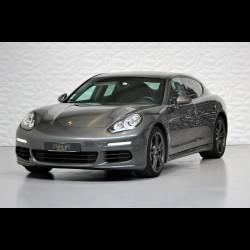 annonce_Porsche Panamera 3.0D V6 250CH, Carslift