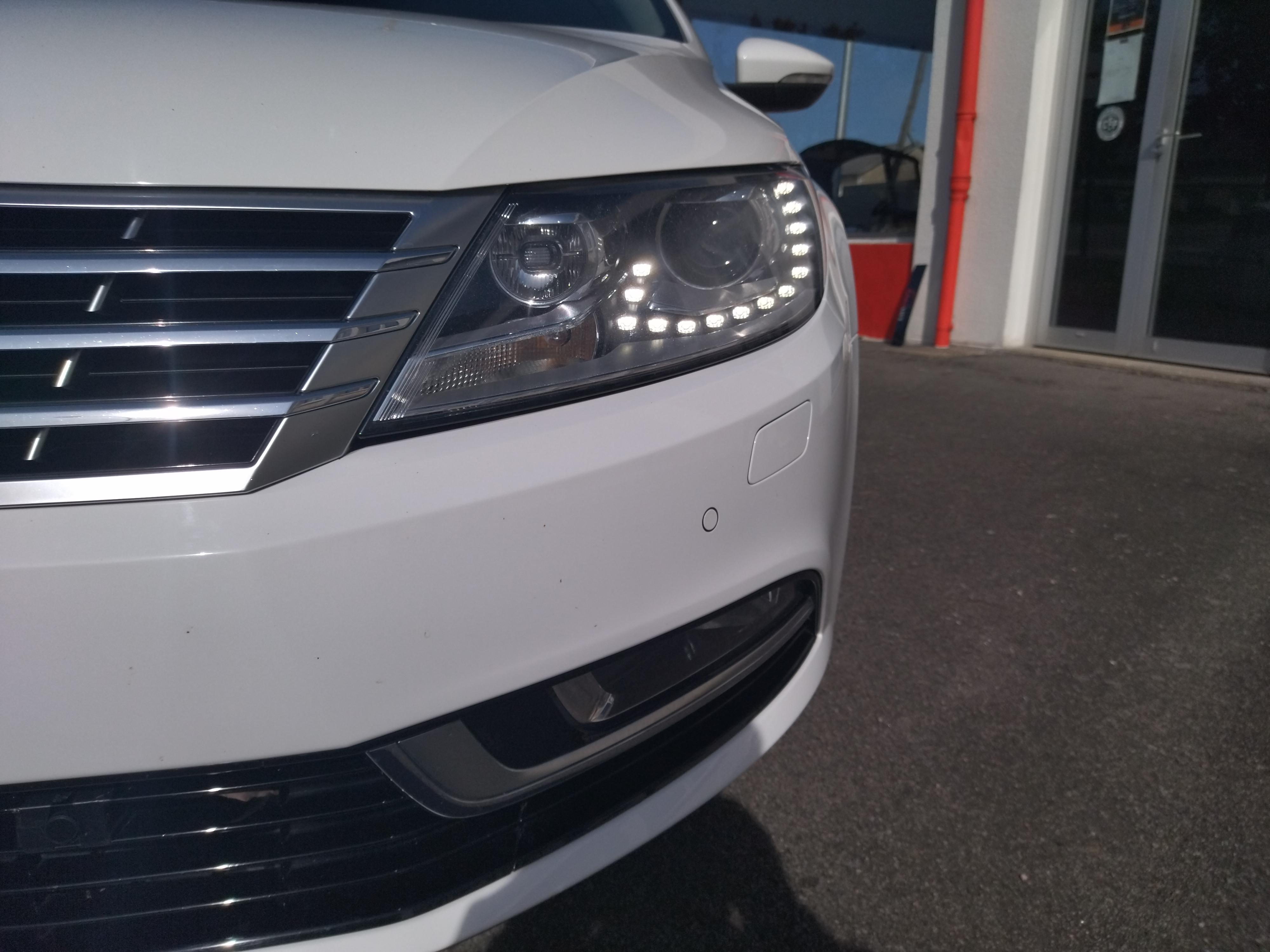 photo_Volkswagen Passat cc 2.0 TDI 140 CH CARAT BLUEMOTION GARANTIE 6 MOIS , Carslift