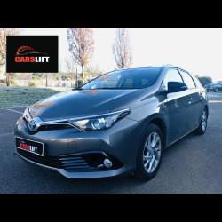 photo_Toyota Auris 1.8 VVT-I HSD 136 SPORT TOURING GARANTIE 24 MOIS