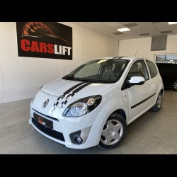 photo_Renault Twingo WALKMAN 1.5 dCi 65cv GARANTIE 3 MOIS,