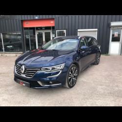 photo_Renault Talisman 2.0 L BLUE DCI 160 CH INITIALE PARIS - GARANTIE 24 MOIS ,