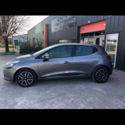 photo_Renault Clio CLIO IV INTENS 0.9 TCE 90 CH - GARANTIE 6 MOIS ,