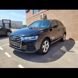 photo_Audi Q3 2.0 TDI 150 QUATTRO S-LINE S-TRONIC,