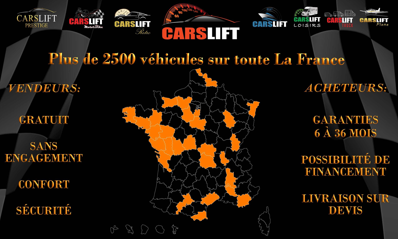 photo_Peugeot 2008 1.2 PURETECH 130 CH CROSSWAY,
